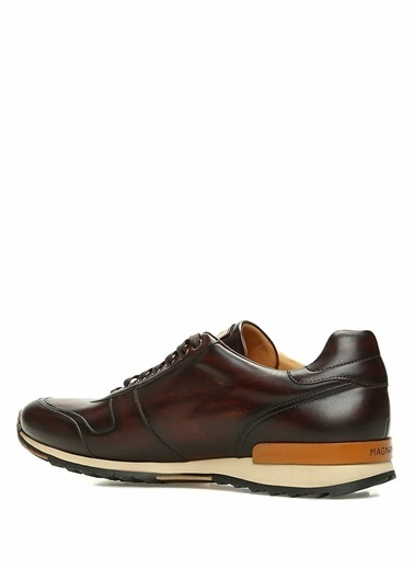 Magnanni Sneakers Kahve